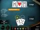 cartes-poker