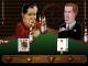 jeux-blackjack