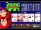 poker-video