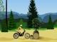 jeu-moto-trial