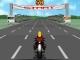 jeux-de-motos19