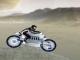 moto-trail-futur