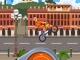saut-moto