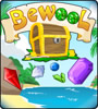 bewool