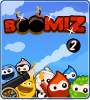 boomiz