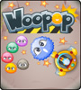 woopop