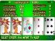 jeux-poker
