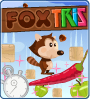foxtris